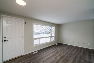 Photo 9: 7366 THOMPSON Drive in Prince George: Parkridge House for sale (PG City South (Zone 74))  : MLS®# R2420073