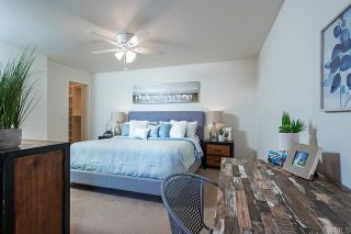 Photo 18: Condo for sale : 1 bedrooms : 3688 1st Avenue #15 in San Diego