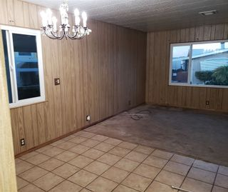 Photo 4: SAN MARCOS Manufactured Home for sale : 2 bedrooms : 150 S Rancho Santa Fe Rd #26