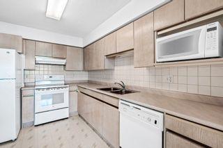 """Photo 16: 803 15038 101 Avenue in Surrey: Guildford Condo for sale in """"Guildford Marquis"""" (North Surrey)  : MLS®# R2617604"""