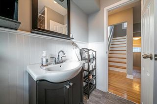 Photo 14: 432 CENTENNIAL Street in Winnipeg: River Heights North Residential for sale (1C)  : MLS®# 202102305