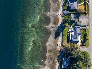 Photo 52: 5668 S Island Hwy in UNION BAY: CV Union Bay/Fanny Bay House for sale (Comox Valley)  : MLS®# 841804