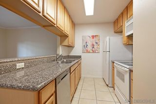 Photo 14: CITY HEIGHTS Condo for sale : 1 bedrooms : 4220 41St St #6 in San Diego