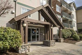 """Photo 20: 103 2350 WESTERLY Street in Abbotsford: Abbotsford West Condo for sale in """"STONECRAFT ESTATES"""" : MLS®# R2553689"""