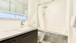 Photo 26: 205 6333 WEST BOULEVARD in Vancouver: Kerrisdale Condo for sale (Vancouver West)  : MLS®# R2603919