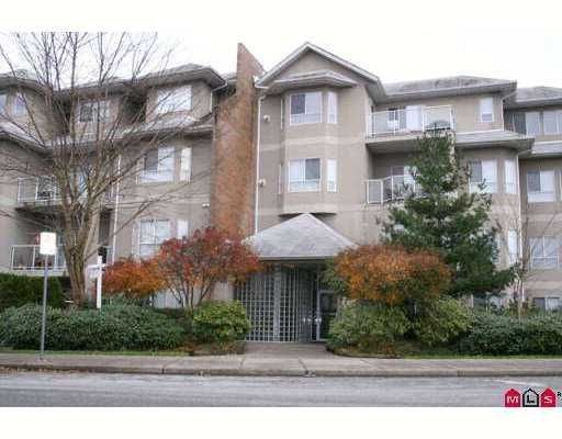 FEATURED LISTING: 412 - 8142 120A Street East SURREY BC
