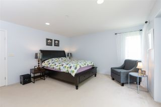 Photo 16: 112 CHESTNUT Court in Port Moody: Heritage Woods PM House for sale : MLS®# R2464812
