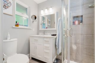 Photo 19: 848 E 17TH Street in North Vancouver: Boulevard House for sale : MLS®# R2622756