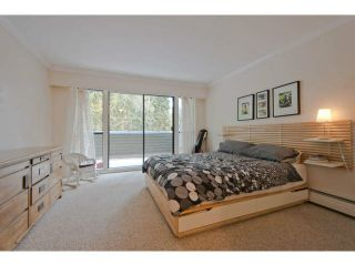"""Photo 9: 70 1947 PURCELL Way in North Vancouver: Lynnmour Condo for sale in """"LYNNMOUR SOUTH"""" : MLS®# V1047717"""