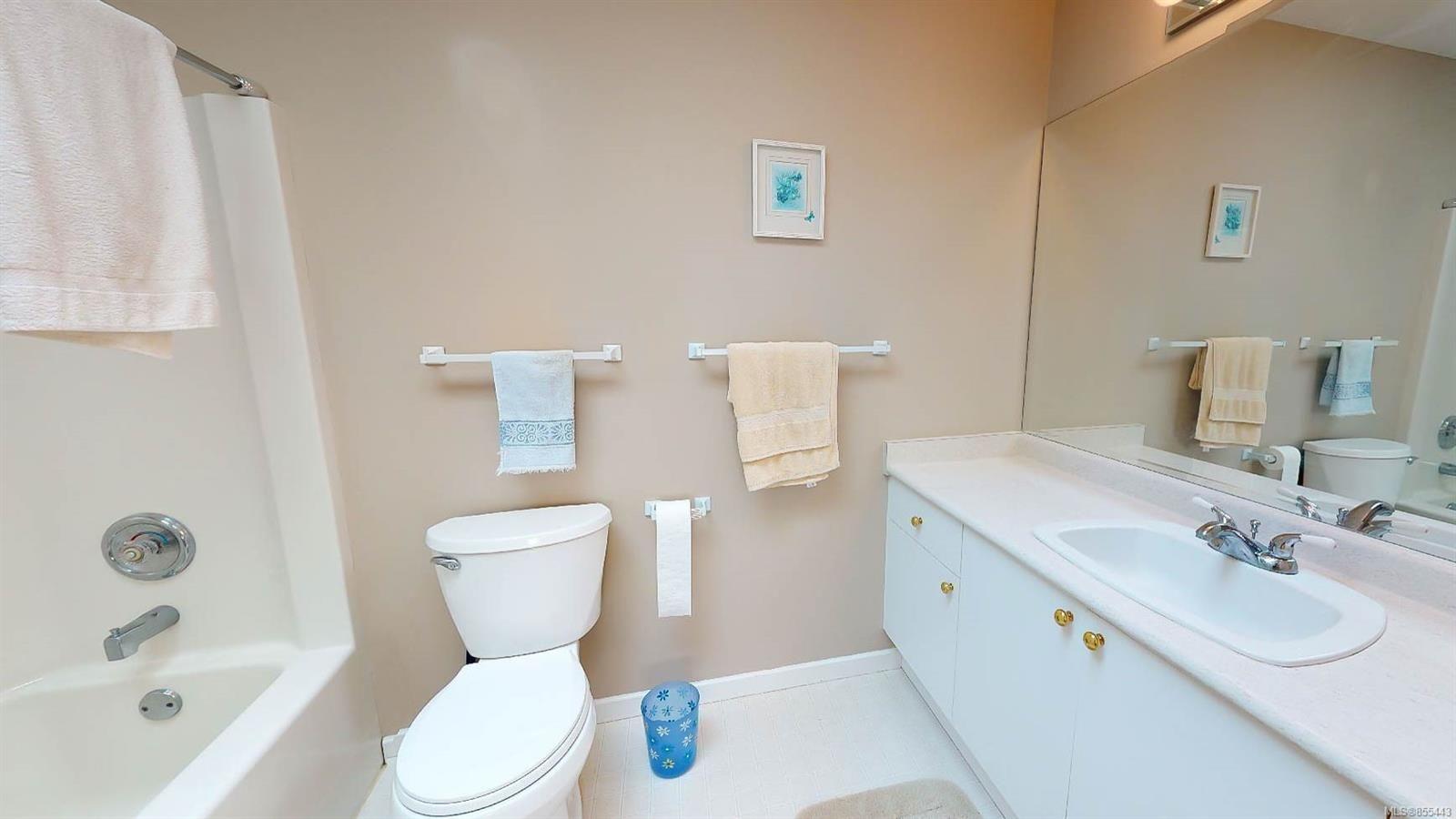 Photo 22: Photos: 1294 Leeward Way in : PQ Qualicum Beach House for sale (Parksville/Qualicum)  : MLS®# 855443