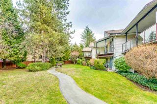 "Photo 36: 203 13858 102 Avenue in Surrey: Whalley Townhouse for sale in ""GLENDALE VILLAGE"" (North Surrey)  : MLS®# R2549829"