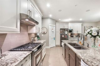 Photo 14: 973 BLUE MOUNTAIN STREET in Coquitlam: Harbour Chines House for sale : MLS®# R2523969