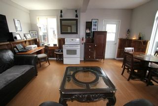 Photo 15: 2776 Perry Avenue in Ramara: Brechin House (1 1/2 Storey) for sale : MLS®# S4960540