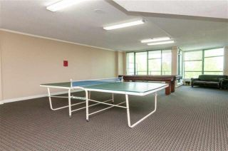 Photo 28: 1603 8811 LANSDOWNE Road in Richmond: Brighouse Condo for sale : MLS®# R2553082