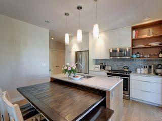 Photo 9: 205 1765 Oak Bay Ave in : Vi Rockland Condo for sale (Victoria)  : MLS®# 854014