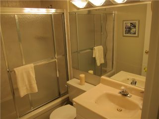 Photo 5: # 220 8900 CITATION DR in Richmond: Brighouse Condo for sale : MLS®# V1011198