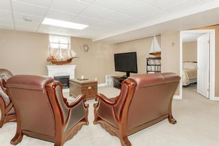 Photo 26: 3 SPRINGWOOD Bay in Steinbach: Southland Estates Residential for sale (R16)  : MLS®# 202115882