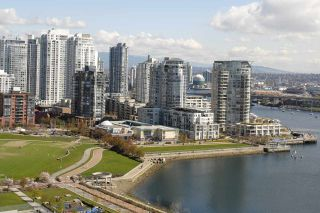 """Photo 14: 805 1338 HOMER Street in Vancouver: Yaletown Condo for sale in """"Yaletown"""" (Vancouver West)  : MLS®# R2348020"""