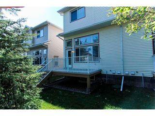 Photo 30: 50 DOVER Mews SE in Calgary: Dover House for sale : MLS®# C4024873
