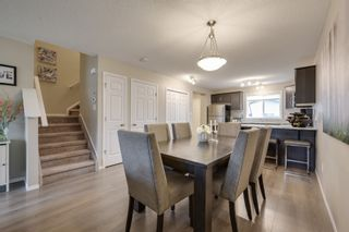 Photo 6: 732 Secord Boulevard: Edmonton House for sale : MLS®# E4128935