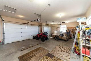 Photo 35: 54410 RGE RD 261: Rural Sturgeon County House for sale : MLS®# E4246858