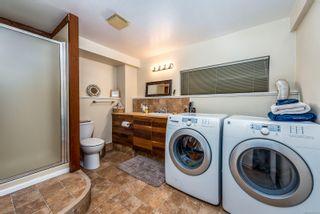 Photo 31: 889 Acacia Rd in : CV Comox Peninsula House for sale (Comox Valley)  : MLS®# 861263