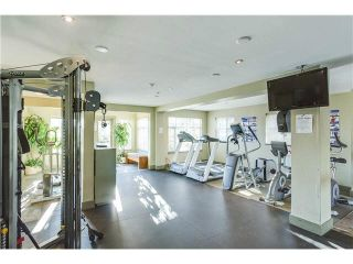 "Photo 16: 304 1438 PARKWAY Boulevard in Coquitlam: Westwood Plateau Condo for sale in ""MONTREUX"" : MLS®# V1081487"