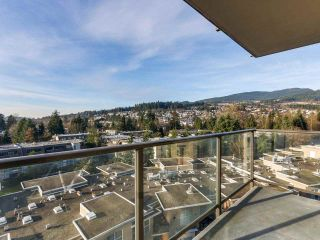 """Photo 13: 1006 2959 GLEN Drive in Coquitlam: North Coquitlam Condo for sale in """"THE PARC"""" : MLS®# R2228187"""