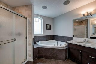 Photo 15: 661 Muirfield Crescent: Lyalta Detached for sale : MLS®# A1061463