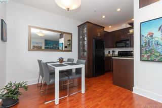 Photo 9: 104 400 Sitkum Rd in VICTORIA: VW Victoria West Condo for sale (Victoria West)  : MLS®# 814437