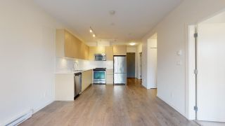 """Photo 3: 407 1150 BAILEY Street in Squamish: Downtown SQ Condo for sale in """"ParkHouse"""" : MLS®# R2432930"""
