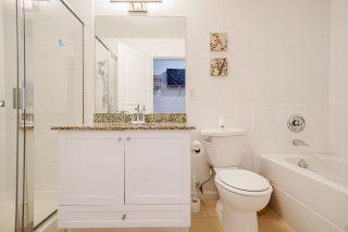 Photo 21: 114 15322 101 AVENUE in Surrey: Guildford Condo for sale (North Surrey)  : MLS®# R2514678