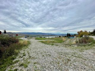 Photo 4: 6990 L & A Road, in Vernon: Vacant Land for sale : MLS®# 10240777