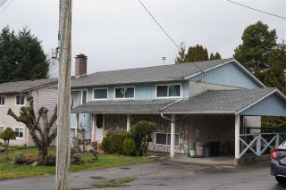 Photo 11: 11411 89 Avenue in Delta: Annieville House for sale (N. Delta)  : MLS®# R2442679