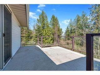 Photo 23: 47673 FORESTER Road: Ryder Lake House for sale (Sardis)  : MLS®# R2566929