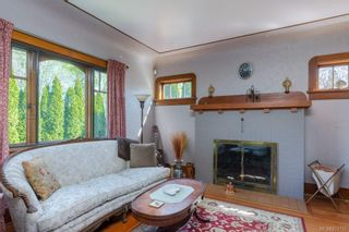 Photo 4: 831 Comox Rd in : Na Old City House for sale (Nanaimo)  : MLS®# 874757
