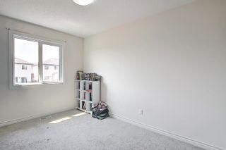 Photo 28: 1407 26 Avenue in Edmonton: Zone 30 House Half Duplex for sale : MLS®# E4254589