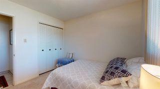 Photo 24: 8504 10 Avenue in Edmonton: Zone 29 House for sale : MLS®# E4243493