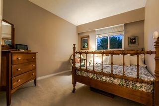 Photo 14: 1648 CORNELL Avenue in Coquitlam: Central Coquitlam House for sale : MLS®# R2204378