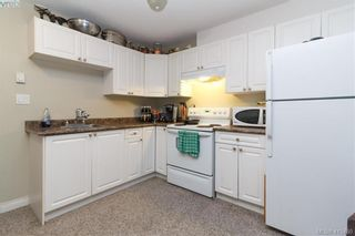 Photo 15: 794 Harrier Way in VICTORIA: La Bear Mountain House for sale (Langford)  : MLS®# 824639