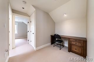 Photo 14: 39 5251 W Island Hwy in : PQ Qualicum North House for sale (Parksville/Qualicum)  : MLS®# 879939