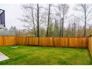 "Photo 38: 11151 241A Street in Maple Ridge: Cottonwood MR House for sale in ""COTTONWOOD/ALBION"" : MLS®# R2514502"
