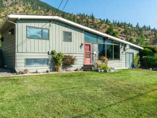 Photo 30: 383 PINE STREET: Lillooet House for sale (South West)  : MLS®# 163064