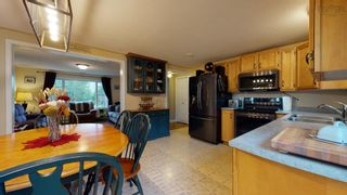 Photo 11: 51 Beech Hill Road in Beech Hill: 35-Halifax County East Residential for sale (Halifax-Dartmouth)  : MLS®# 202124885