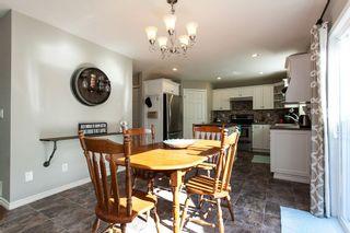 "Photo 6: 9444 202B Street in Langley: Walnut Grove House for sale in ""Riverwynde"" : MLS®# R2182423"