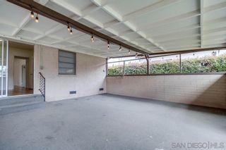 Photo 25: LA MESA House for sale : 3 bedrooms : 8417 Denton St