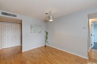 Photo 9: 313 303 Pinehouse Drive in Saskatoon: Lawson Heights Residential for sale : MLS®# SK845329