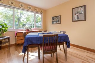 Photo 10: 2717 Roseberry Ave in : Vi Oaklands House for sale (Victoria)  : MLS®# 875406