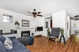 """Photo 7: 79 12099 237 Street in Maple Ridge: East Central Townhouse for sale in """"GABRIOLA"""" : MLS®# R2583768"""