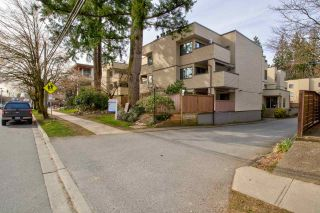 """Photo 20: 302 3275 MOUNTAIN Highway in North Vancouver: Lynn Valley Condo for sale in """"HASTINGS MANOR"""" : MLS®# R2553247"""